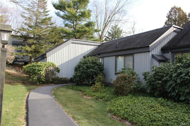 251 Heritage Hills A, Somers, NY 10589 (MLS #4912122) :: Mark Seiden Real Estate Team