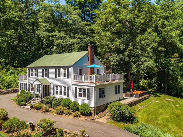 50 Shingle House Road, Millwood, NY 10546 (MLS #4912129) :: Mark Seiden Real Estate Team