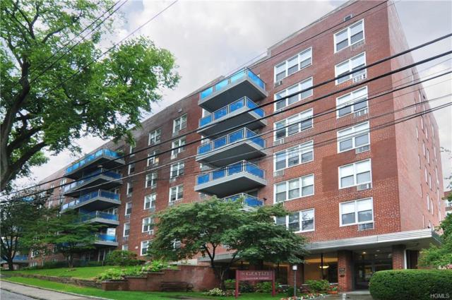 21 Fairview #421, Tuckahoe, NY 10707 (MLS #4912148) :: William Raveis Legends Realty Group