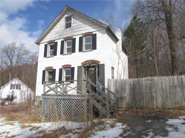 317 East Road, Wallkill, NY 12589 (MLS #4912155) :: Mark Seiden Real Estate Team