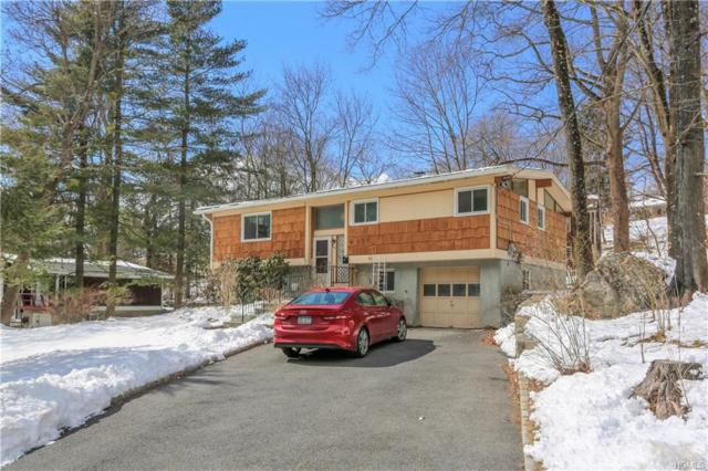260 N State Road, Briarcliff Manor, NY 10510 (MLS #4912167) :: William Raveis Legends Realty Group