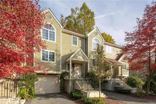 1502 Regent Drive, Mount Kisco, NY 10549 (MLS #4912274) :: Mark Seiden Real Estate Team