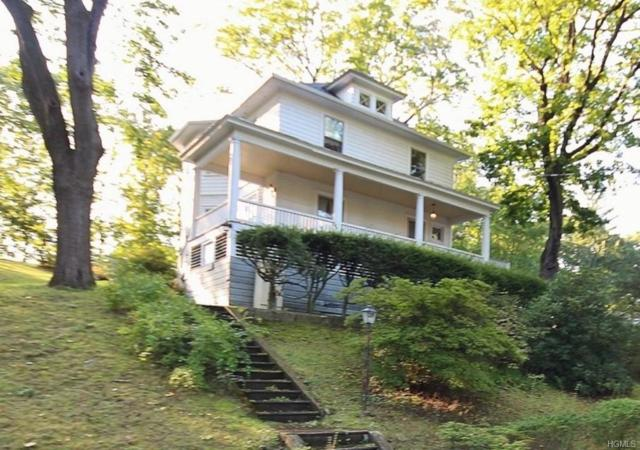 28 Horsechestnut Road, Briarcliff Manor, NY 10510 (MLS #4912277) :: William Raveis Legends Realty Group