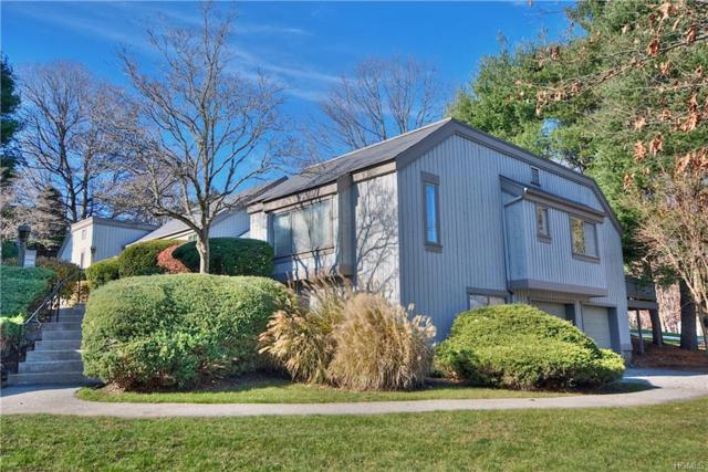 234 Heritage Hills B, Somers, NY 10589 (MLS #4912281) :: Mark Seiden Real Estate Team