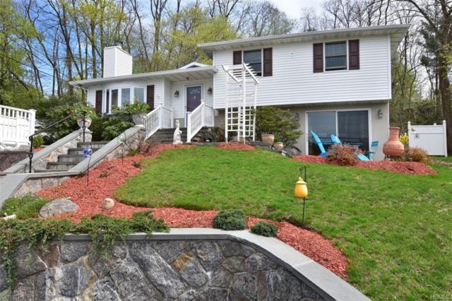 70 Parkview Road, Elmsford, NY 10523 (MLS #4912284) :: Mark Boyland Real Estate Team