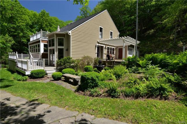 127 Morey Hill Road, Kingston, NY 12401 (MLS #4912292) :: Mark Boyland Real Estate Team
