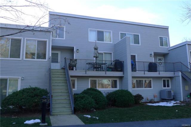 208 Harris Road Gb7, Bedford Hills, NY 10507 (MLS #4912326) :: Mark Seiden Real Estate Team