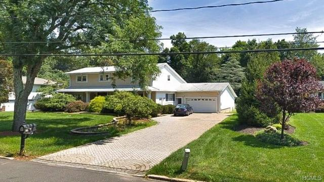 62 Eastbourne Drive, Spring Valley, NY 10977 (MLS #4912334) :: William Raveis Legends Realty Group