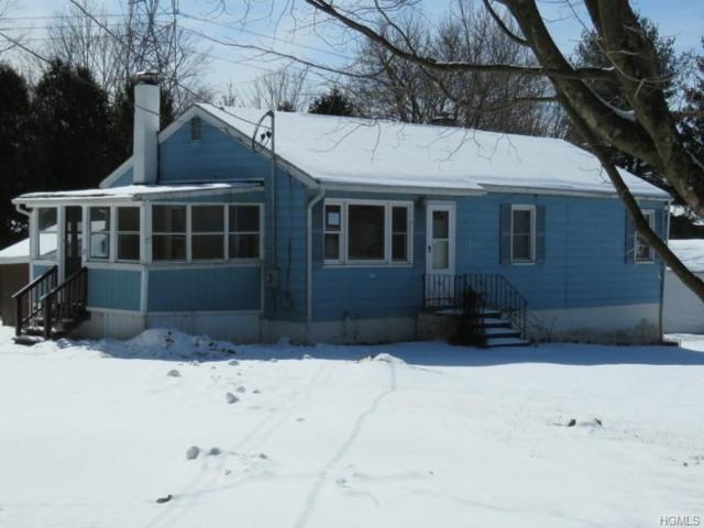 17 Lake Ellis Road, Wingdale, NY 12594 (MLS #4912343) :: William Raveis Baer & McIntosh