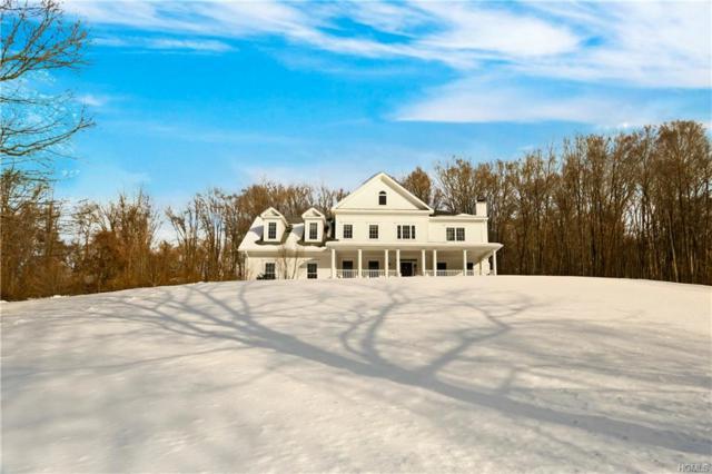 175 Kent Road, Call Listing Agent, CT 06757 (MLS #4912359) :: Mark Seiden Real Estate Team