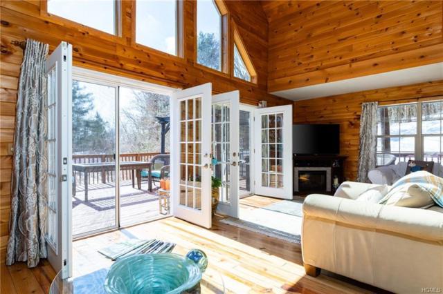 961 N Quaker Lane, Staatsburg, NY 12580 (MLS #4912378) :: Mark Seiden Real Estate Team