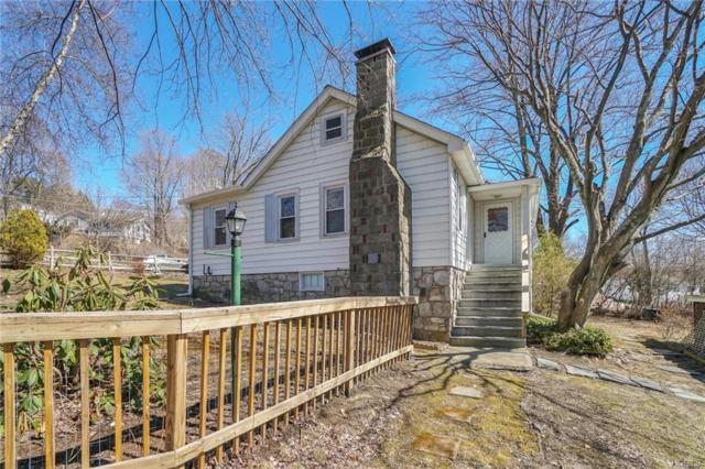 28 Sussex Road, Carmel, NY 10512 (MLS #4912409) :: Mark Seiden Real Estate Team