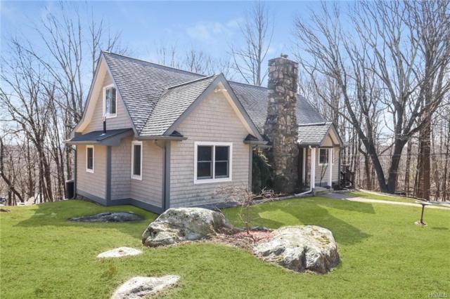 698 Golf Ridge Road, Carmel, NY 10512 (MLS #4912421) :: Mark Seiden Real Estate Team