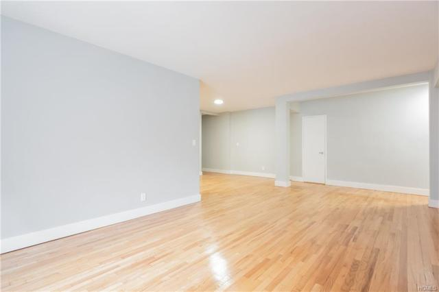 325 Main Street 2D, White Plains, NY 10601 (MLS #4912446) :: William Raveis Baer & McIntosh