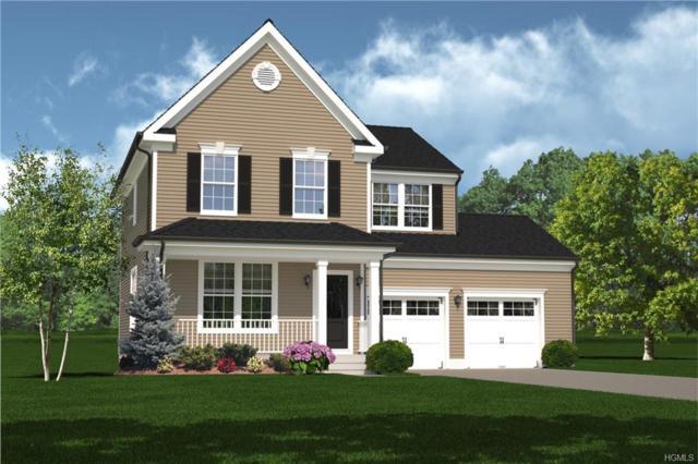 90 Old Chester Road, Goshen, NY 10924 (MLS #4912467) :: Mark Seiden Real Estate Team