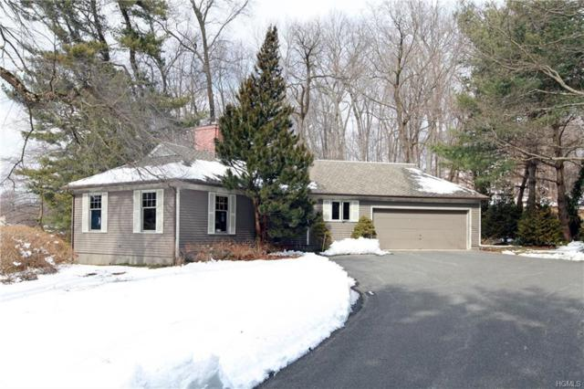 35 Meadow Wood Drive, Call Listing Agent, CT 06830 (MLS #4912472) :: Mark Seiden Real Estate Team