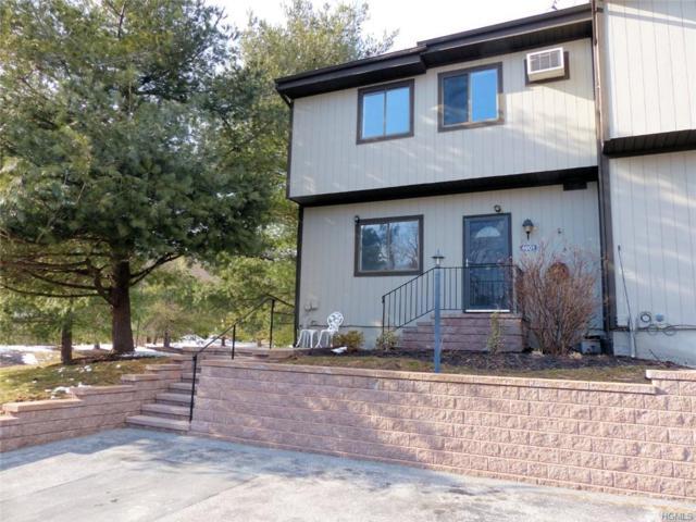 4901 Chelsea Cove N, Hopewell Junction, NY 12533 (MLS #4912609) :: Mark Seiden Real Estate Team