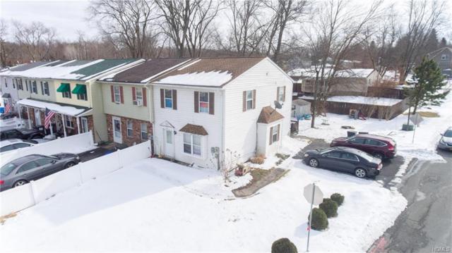 23 Northgate Drive, Walden, NY 12586 (MLS #4912634) :: William Raveis Baer & McIntosh