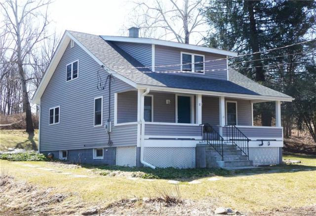 11 Amity Road, Warwick, NY 10990 (MLS #4912687) :: Mark Seiden Real Estate Team