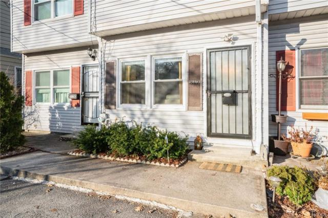 312 S 6th Avenue, Mount Vernon, NY 10550 (MLS #4912713) :: Mark Seiden Real Estate Team
