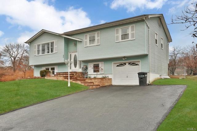 32 Jacobs Road, Thiells, NY 10984 (MLS #4912723) :: Mark Seiden Real Estate Team