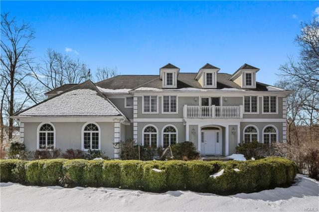3 Mica Place, Bedford, NY 10506 (MLS #4912754) :: Shares of New York