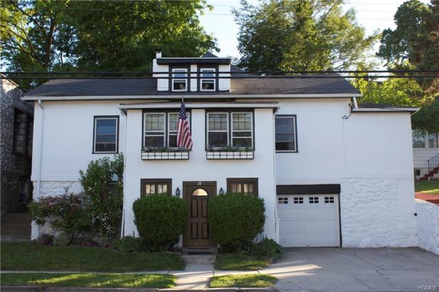 76 Brook Street, Scarsdale, NY 10583 (MLS #4912780) :: Mark Seiden Real Estate Team