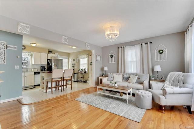 51 Franklin Avenue, Monroe, NY 10950 (MLS #4912804) :: Shares of New York