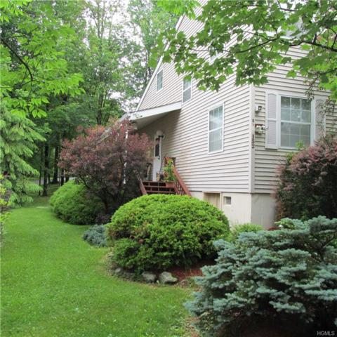 48 Clearwater Drive, Monticello, NY 12701 (MLS #4912824) :: Mark Seiden Real Estate Team