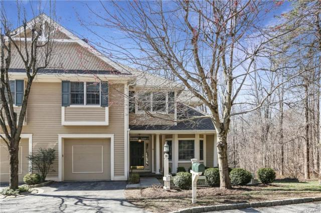 15 Alder Way, Armonk, NY 10504 (MLS #4912842) :: William Raveis Legends Realty Group