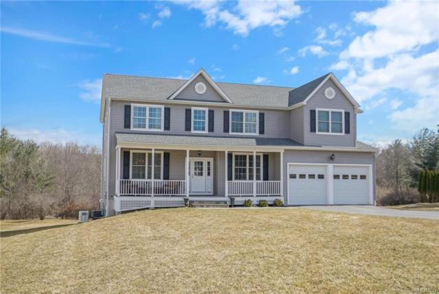 19 Wyndham Lane, Carmel, NY 10512 (MLS #4912884) :: Mark Seiden Real Estate Team