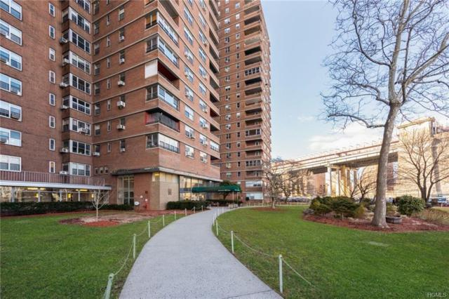 473 Fdr Drive K104, New York, NY 10002 (MLS #4912918) :: William Raveis Legends Realty Group