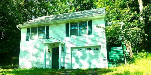 32 Cherry Street, Highland Falls, NY 10928 (MLS #4912963) :: Mark Seiden Real Estate Team