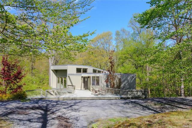 47 Major Lockwood Lane, Pound Ridge, NY 10576 (MLS #4912973) :: William Raveis Baer & McIntosh
