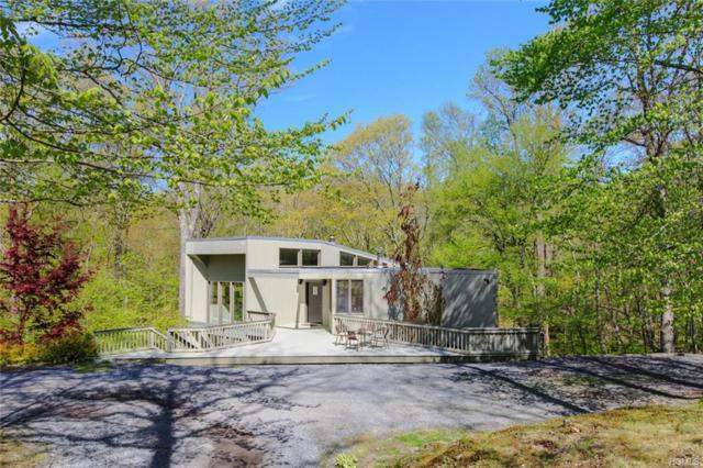 47 Major Lockwood Lane, Pound Ridge, NY 10576 (MLS #4912973) :: Mark Boyland Real Estate Team
