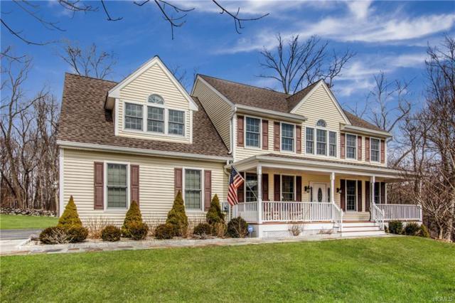 3852 Cranberry Lane, Shrub Oak, NY 10588 (MLS #4913031) :: Mark Seiden Real Estate Team