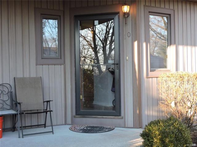 10 Meadowlark Circle, Peekskill, NY 10566 (MLS #4913466) :: William Raveis Legends Realty Group