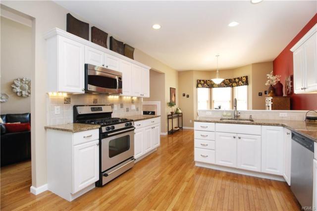 1201 Half Moon Bay Drive, Croton-On-Hudson, NY 10520 (MLS #4913487) :: Mark Seiden Real Estate Team
