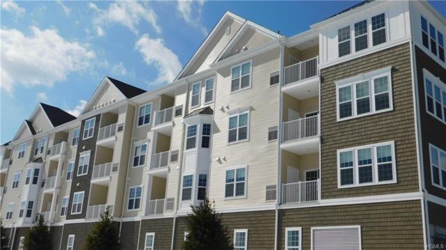 15 Dickinson Place #3737, Carmel, NY 10512 (MLS #4913493) :: Mark Boyland Real Estate Team