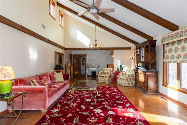 51 Miller Hill Drive, Lagrangeville, NY 12540 (MLS #4913499) :: Mark Boyland Real Estate Team