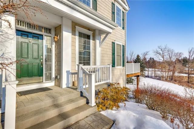2 Turnberry Court, Monroe, NY 10950 (MLS #4913533) :: Shares of New York