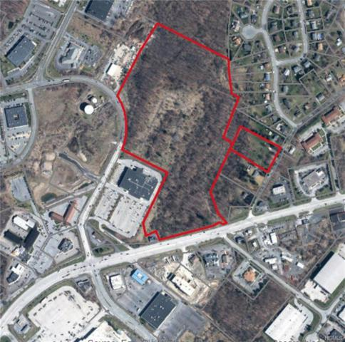 0 Route 211 E & Tower Dr, Middletown, NY 10940 (MLS #4913541) :: William Raveis Baer & McIntosh