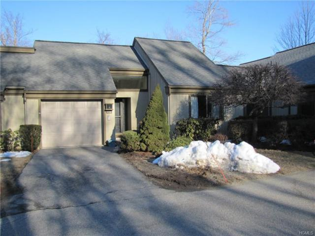 470 Heritage Hills B, Somers, NY 10589 (MLS #4913716) :: Mark Seiden Real Estate Team