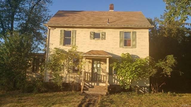 95 Lavoletta Street, Wallkill, NY 12589 (MLS #4913745) :: The Anthony G Team