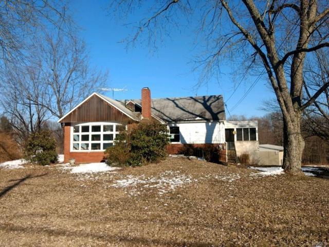 270 Perkinsville Road, Highland, NY 12528 (MLS #4913758) :: Mark Seiden Real Estate Team