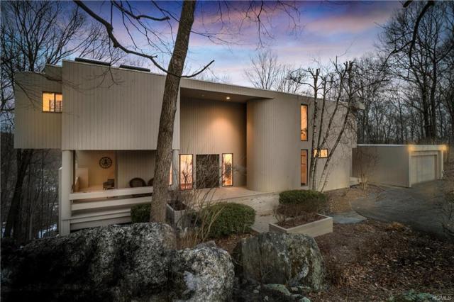 75 Tripp Street, Bedford Corners, NY 10549 (MLS #4913766) :: Mark Boyland Real Estate Team
