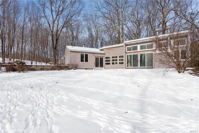 164 Ridge Road, Westtown, NY 10998 (MLS #4913796) :: Mark Seiden Real Estate Team