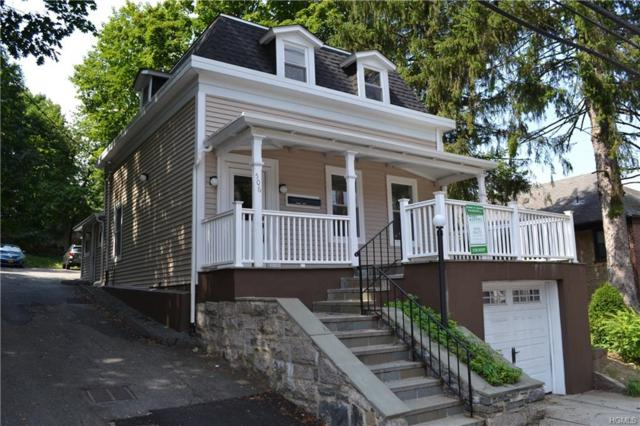 506 Ashford Avenue, Ardsley, NY 10502 (MLS #4913802) :: William Raveis Legends Realty Group