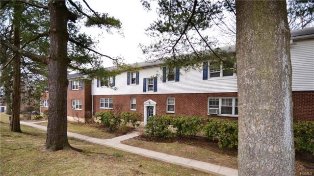 169 Columbus 1B, West Harrison, NY 10604 (MLS #4913839) :: William Raveis Baer & McIntosh