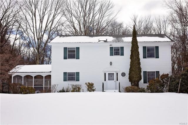 414 N Quaker Hill Road, Pawling, NY 12564 (MLS #4913846) :: Mark Seiden Real Estate Team